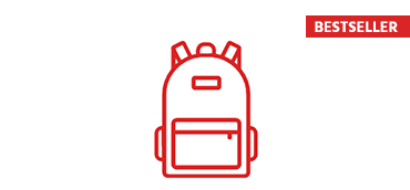 ico-szkolne.png